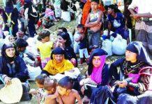 উখিয়ায় শিশু স্বাস্থ্য সেবা কেন্দ্র উদ্বোধন করবেন খালেদা