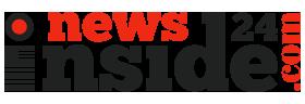 News Inside 24