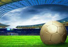 শতাব্দীর সেরা ১১ ফুটবলার কারা