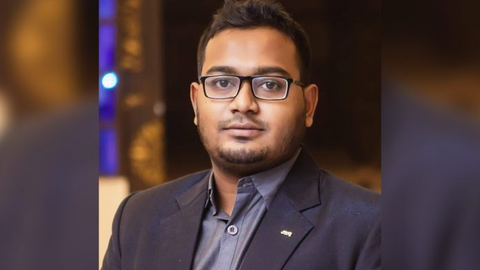 ই-কমার্স ভবিষ্যৎ জীবন ব্যাবস্থার একটি পূর্ণাঙ্গ অংশ হবে: আহমেদ আদনান
