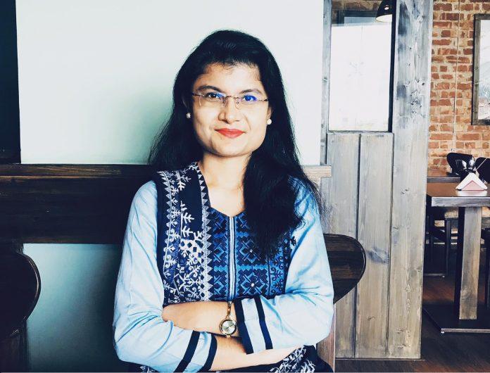 মুভি লাভারস অব বাংলাদেশ ও একজন জেরির গল্প
